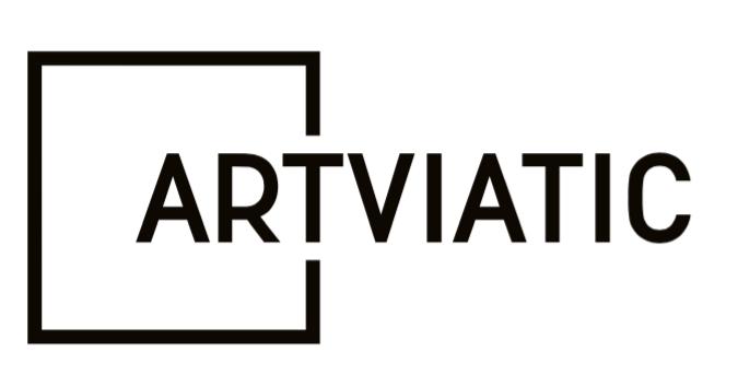 logo artviatic