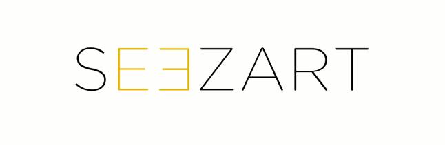 logo seezart
