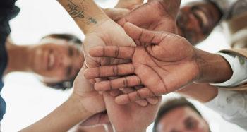 aides-entrepreneuriat-social