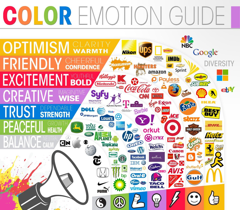 couleur-e-commerce