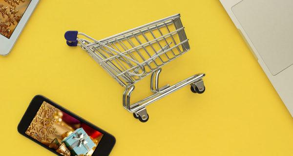 efficacité d'un site e-commerce