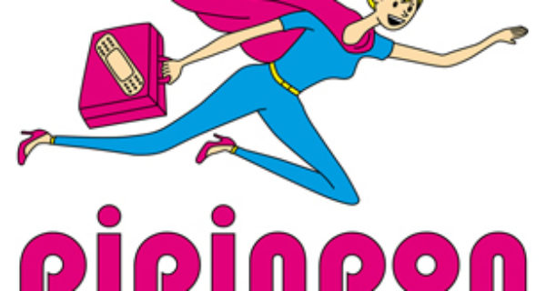 fridaypitch-pipinpon-premiers-secours