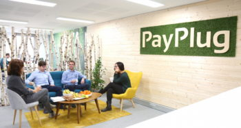 payplug paiement en ligne