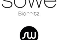 Sowe Biarritz Maillots de bain personnalisables