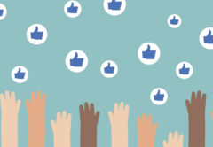 tpe-pme-7-erreurs-facebook-ads
