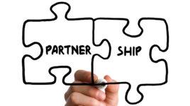 startups-grands-groupes-secrets-relation-reussie