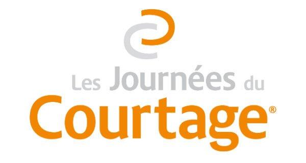 journees-du-courtage-2017