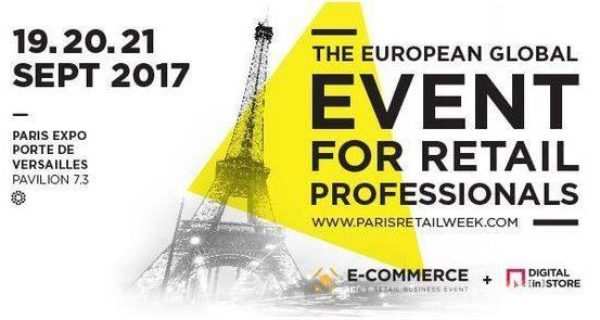 paris-retail-week-2017