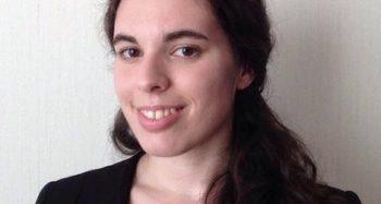 Valène Jouany Employee Advocacy