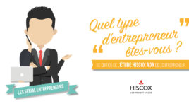 INFOGRAPHIE_type-d-entrepreneur