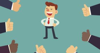 entrepreneurs-ayez-confiance
