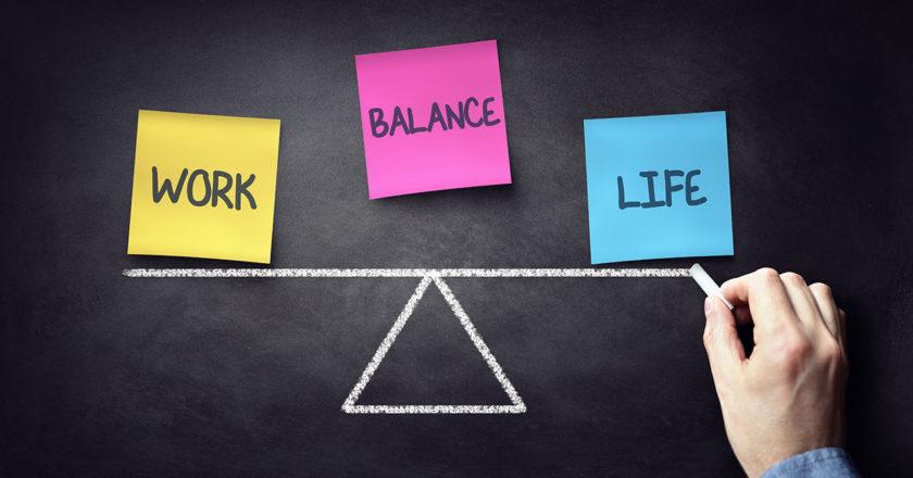 equilibrer-vie-personnelle-vie-professionnelle