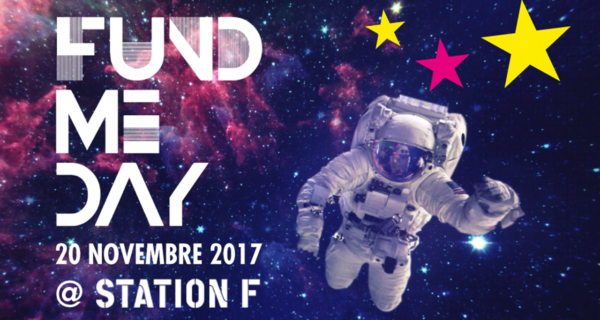 fundmeday-stationf