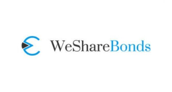 plateforme de crédit we share bonds