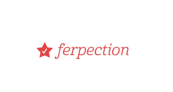 Ferpection