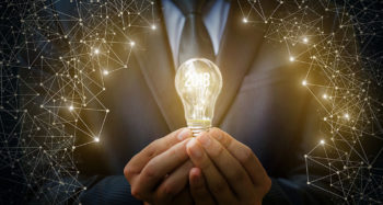 Changements entrepreneurs