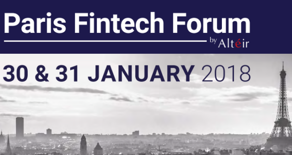 Parisfintechforum-2018