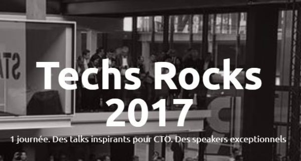 TechRocks-stationf