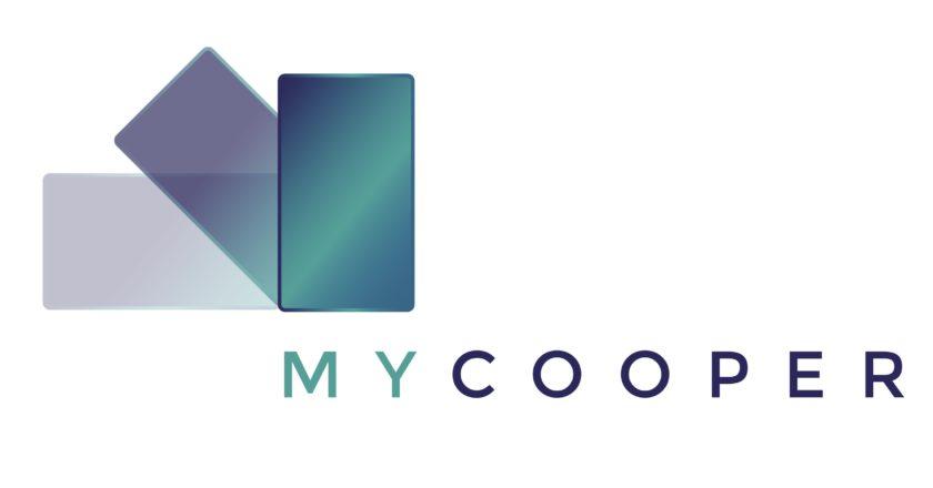 MyCooper