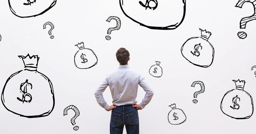 Financements entrepreneurs
