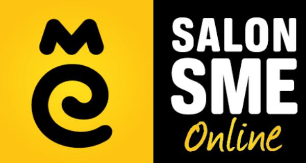 salon-sme-online