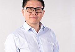 Démarrer son entreprise Ling-en Hsia