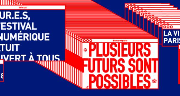 Festival FUTUR.E.S