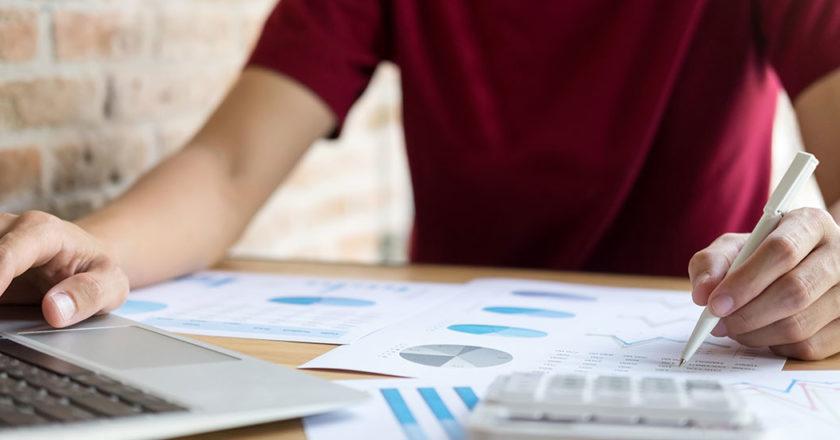 Optimiser son activité plan fiscal novaa expertise