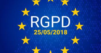 conformité RGPD