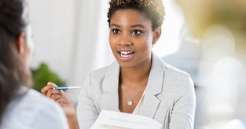 Optimiser votre activite plan social cabinet comptable novaa expertise