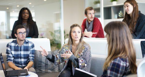 Les clés pour développer votre activité de freelance