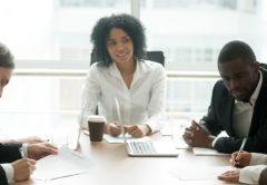 4 bonnes pratiques pour gérer les risques de litige client