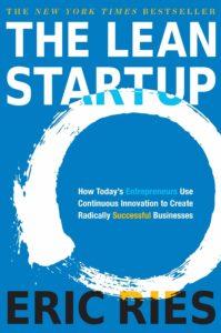 méthode agile entrepreneur
