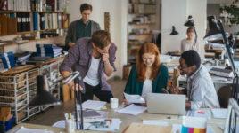 comment-devenir-freelance