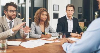 5 erreurs de recrutement éviter