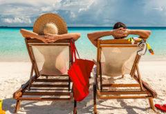 outils app application vacances entrepreneur entrepreneuriat