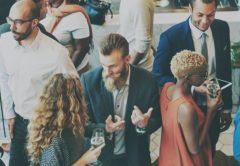 evenements-de-la-rentree-2018-entrepreneur