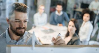La Formation Professionnelle, un droit pour les auto-entrepreneurs